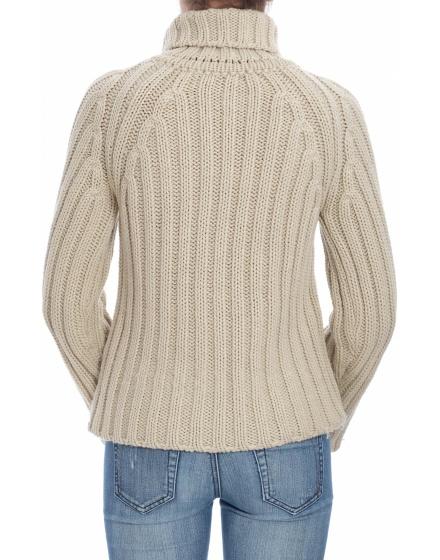 Дамски пуловер Fams Club