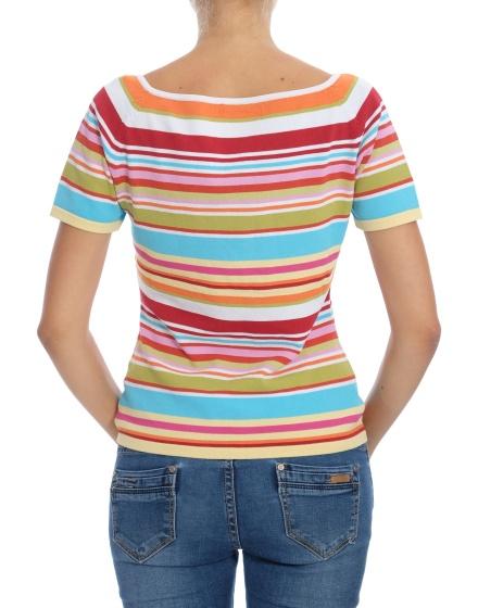 Дамска блуза Elisa Landri