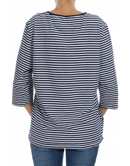 Дамска блуза M&F Mode