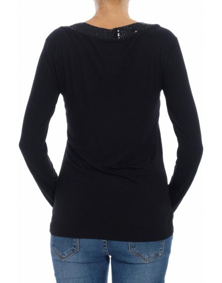 Дамска блуза Sia Mia