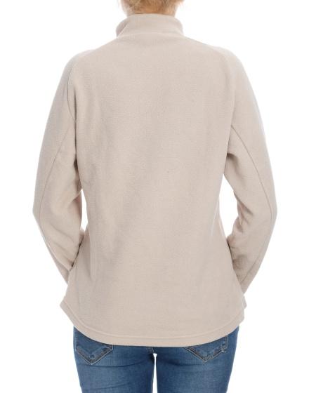 Поларена блуза Quechua