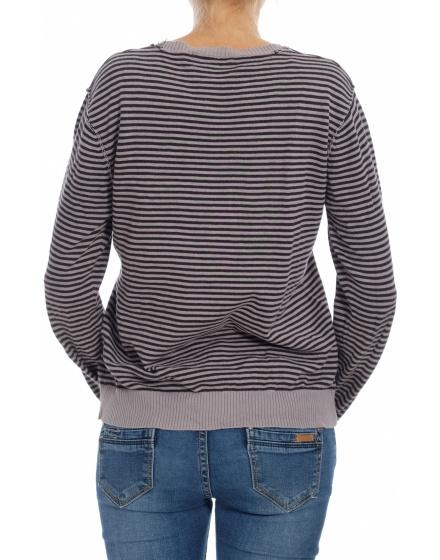Дамски пуловер David Bertton