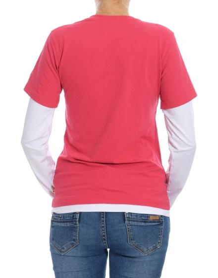 Спортна блуза Tcibo