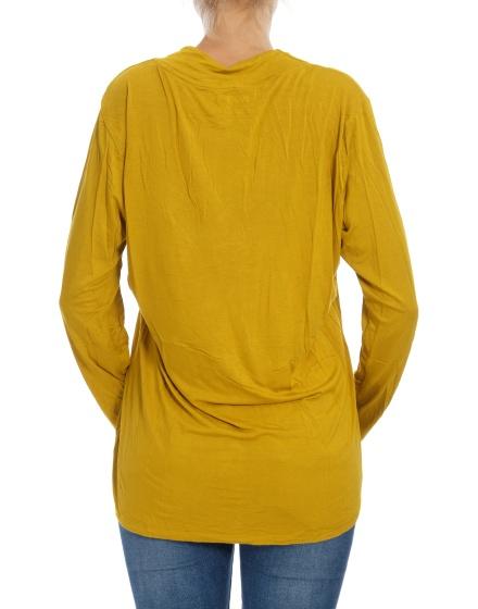 Дамска блуза Tchibo