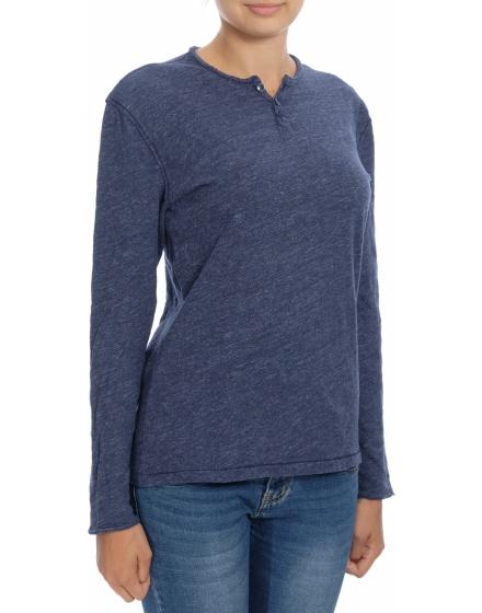 Памучна блуза Harris Wilson
