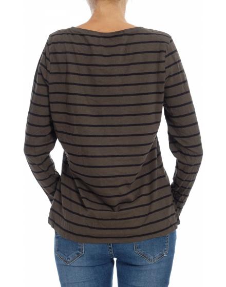 Дамска блуза The Basics