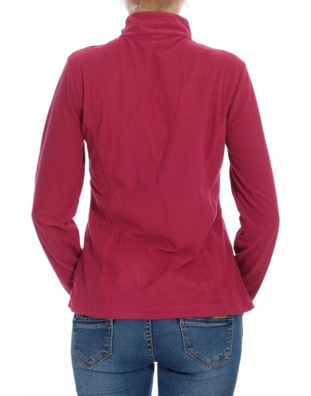 Поларена блуза Crane