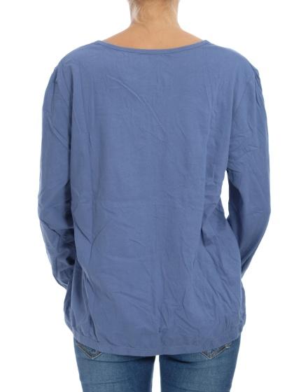 Дамска блуза b.p.c. Bonprix Collection