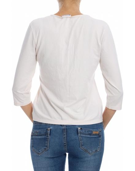 Дамска блуза Yoors