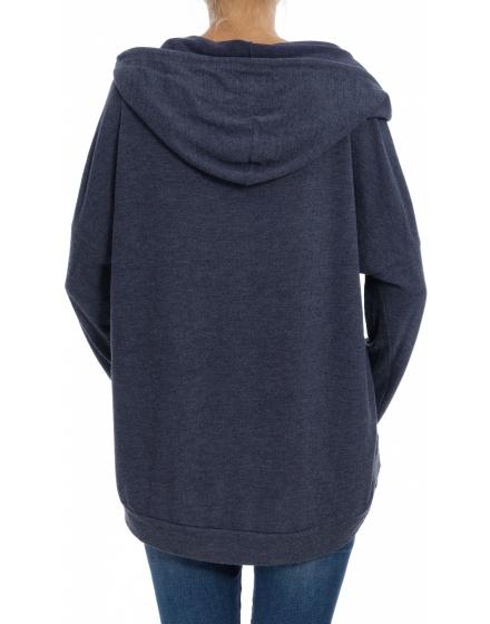 Спортна блуза Abercrombie & Fitch