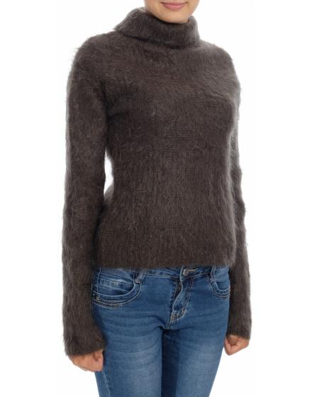 Дамски пуловер MEXX