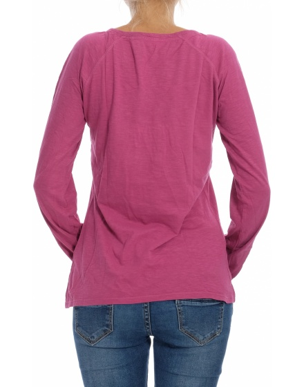 Дамска блуза JP Collection
