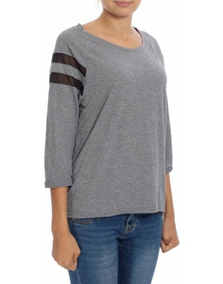 Дамска блуза H&M