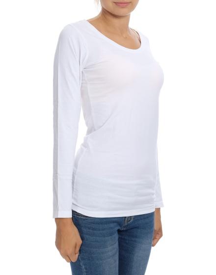 Дамска блуза Teejays