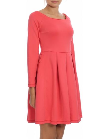 Дамска рокля Elmaira