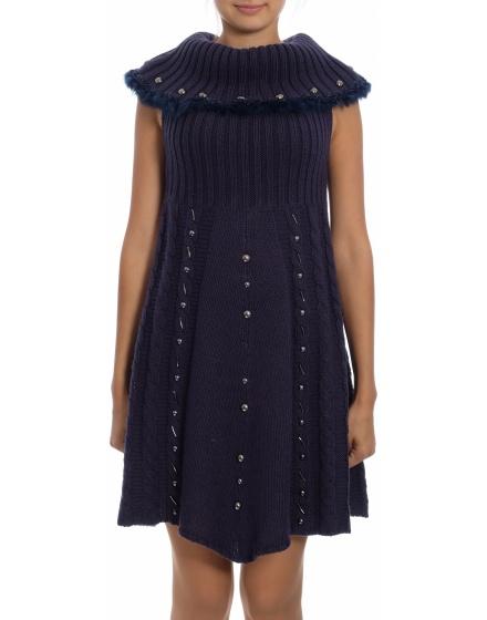 Дамска рокля Dalef