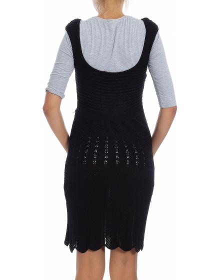Дамска рокля Miss Sixty
