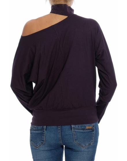 Дамска блуза L.Morroa