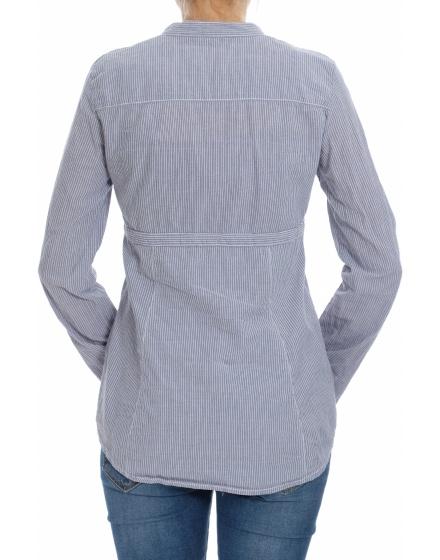 Дамска риза EDC by ESPRIT