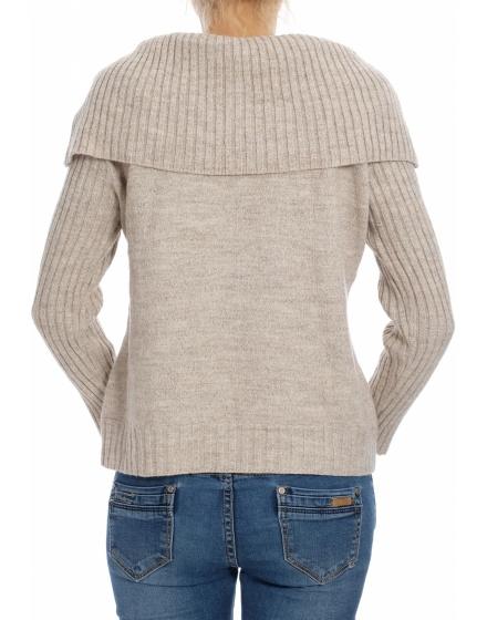 Дамски пуловер Roma