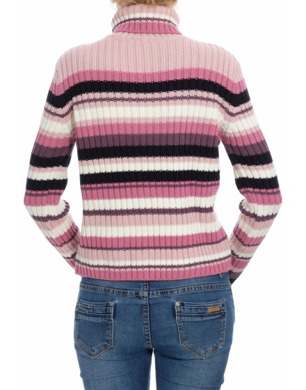 Дамски пуловер Dilvin