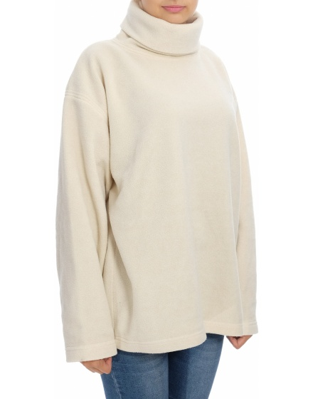 Поларена блуза Chiemsee