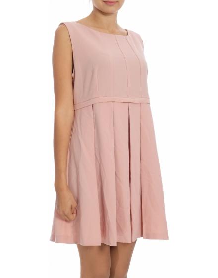 Дамска рокля Miss Selfridge
