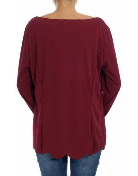 Дамска блуза Nextmia