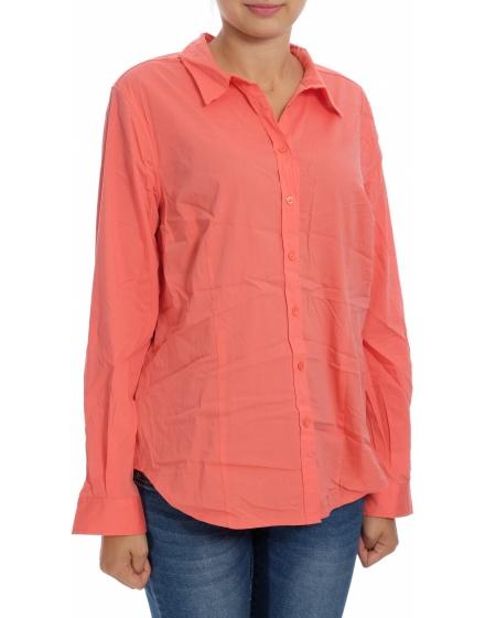 Дамска риза Signora