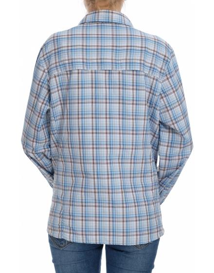 Дамска риза Crivit