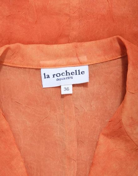Дамска риза La rochelle