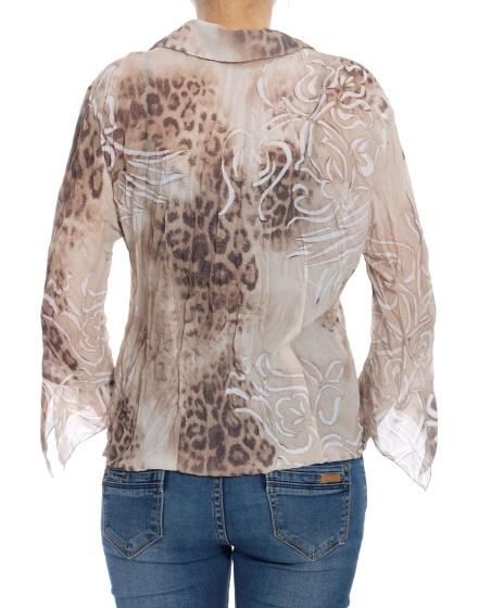 Дамска риза Apriori
