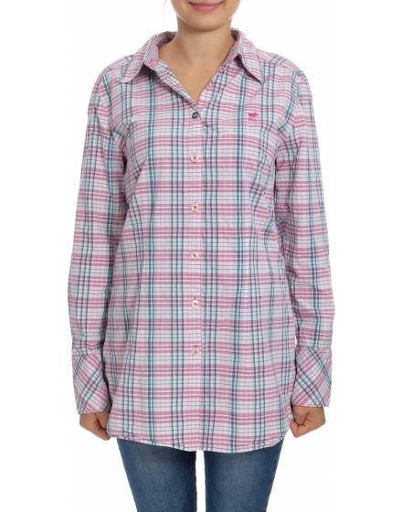 Дамска риза Polo Sylt