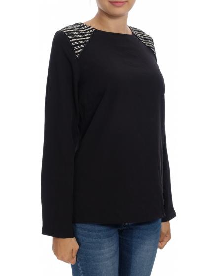 Дамска блуза LIvre