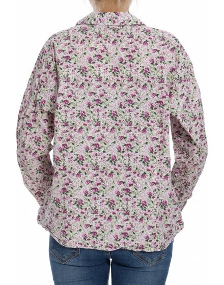 Дамска риза AproduktZ