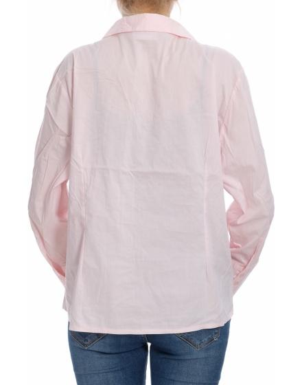 Дамска риза Yessica