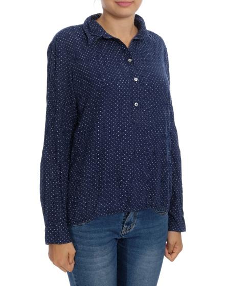 Дамска риза Jake*s