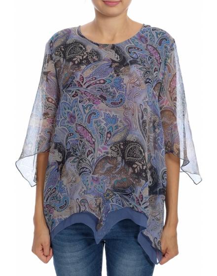Дамска блуза Dw Shop
