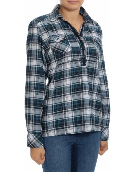 Дамска риза Multiblu