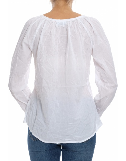 Дамска риза Gina Benotti