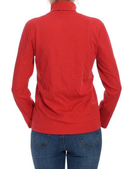 Дамска блуза Hengella