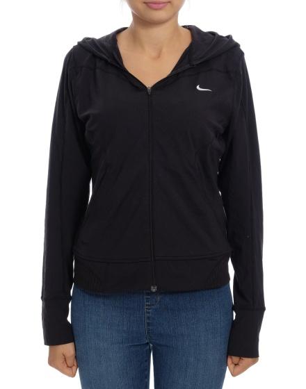 Дамски суитшърт Nike