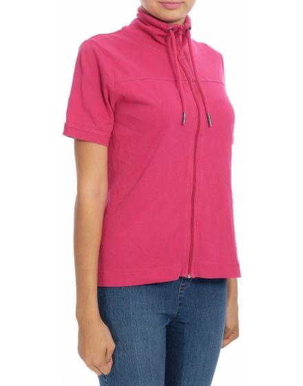 Спортна блуза Nkd Outfit Classic
