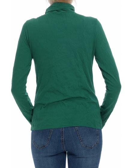 Дамска блуза Eksept