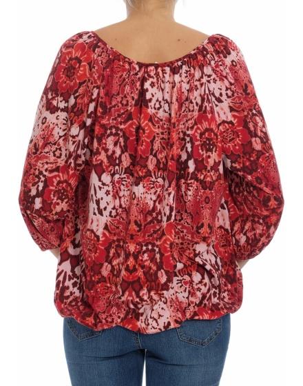 Дамска блуза Faded Glory