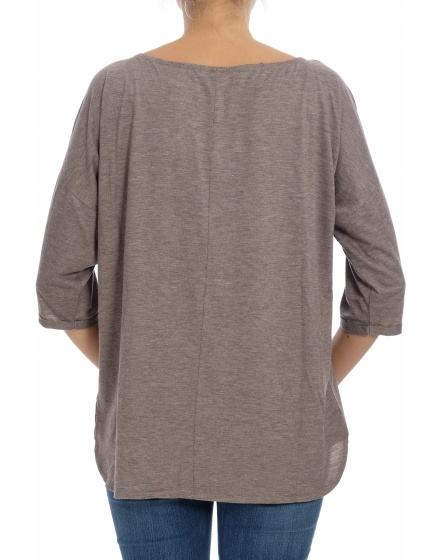Дамска блуза Takko Fashion