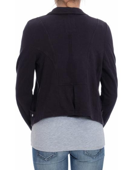 Дамско сако Opus