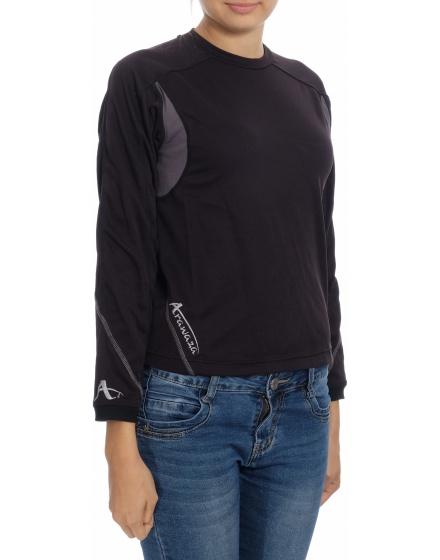 Спортна блуза Arawaza