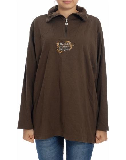 Дамска блуза CH!CC