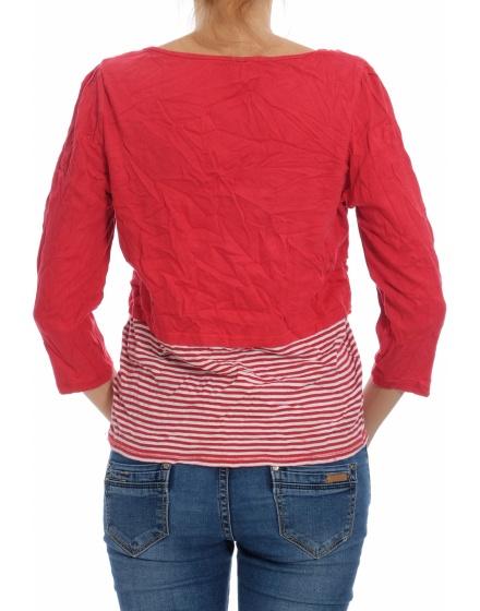 Дамска блуза Bhs London